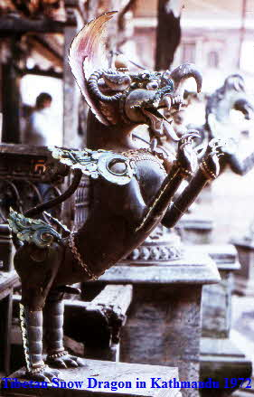 23-KathmanduSnowDragon