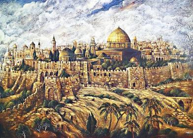 old_jerusalem